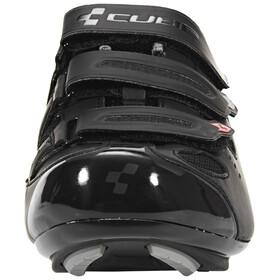 Cube Road CMPT Schuhe Unisex Blackline